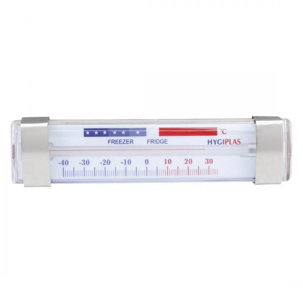 Hygiplas-Fridge-Freezer-Thermometer