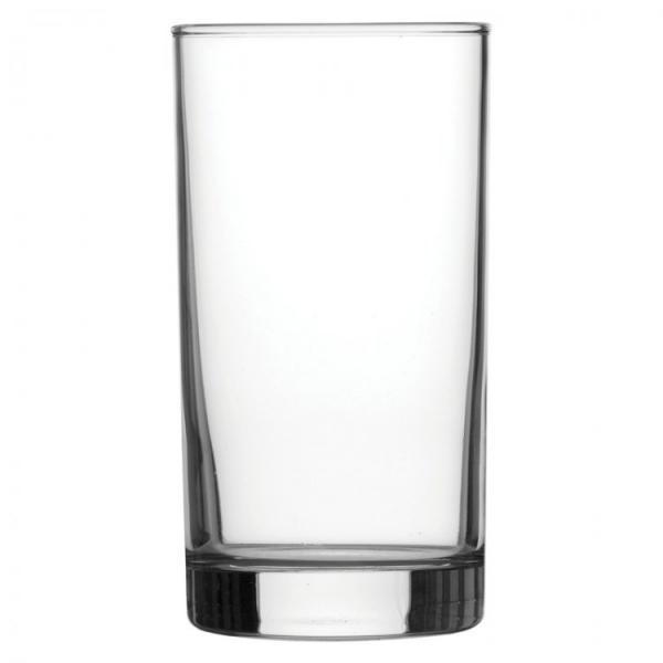 Hiball-Half-Pint-Glass-CE-10oz