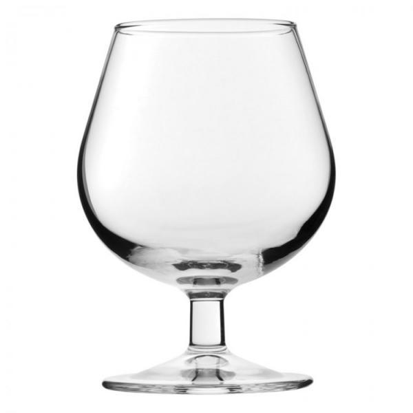 Brandy-Cognac-Glass-8.75oz