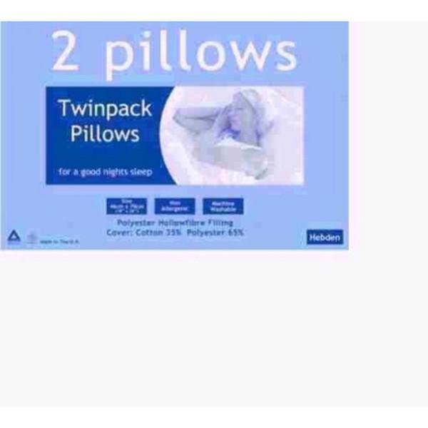 Twinpack-Budget-Polyester-Pillows-2pk