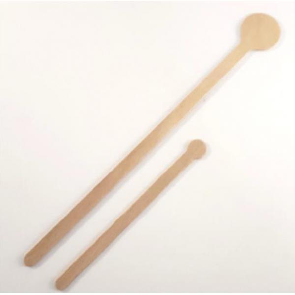 Wooden-Round-Disc-Stirrer-4-