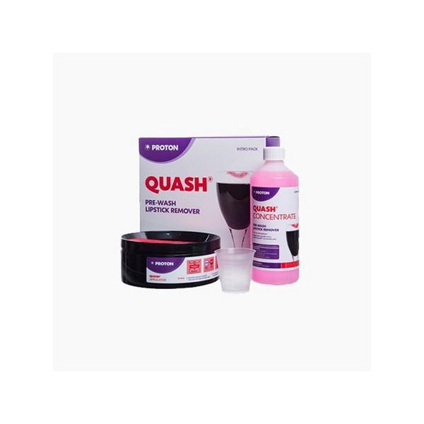 Quash-Refil-Kit