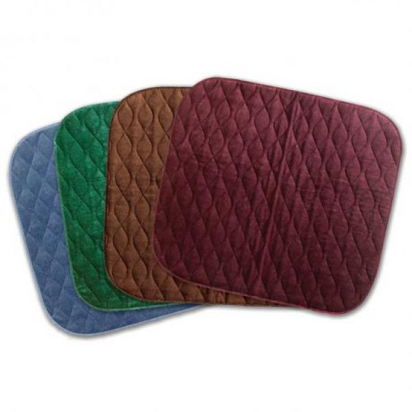 Reuseable-Blue-Chair-Pad