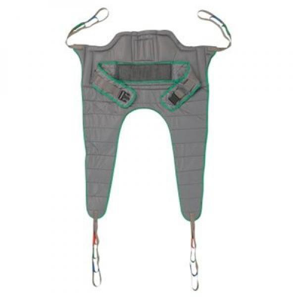 Stand-Assist-Sling-Medium-Polyester