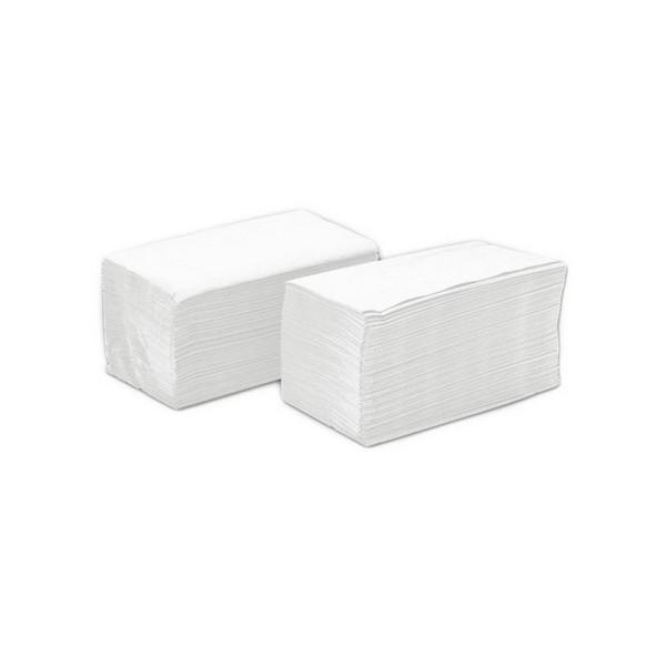 40cm-8-Readyfold-Napkins---3ply---White