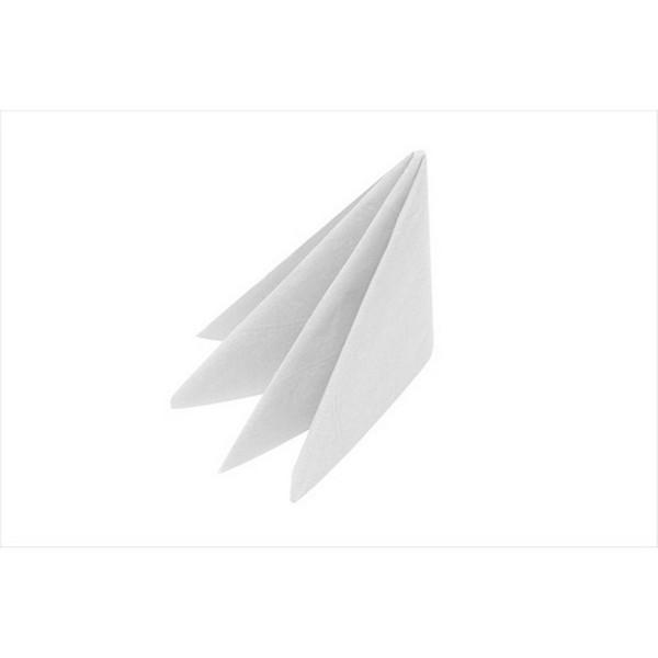 32cm-Napkins---1ply---White