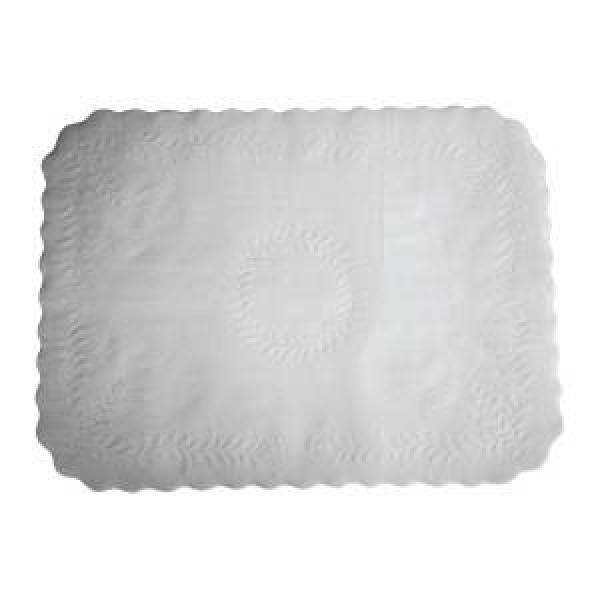 White-Paper-Tray-Covers-12-x16-