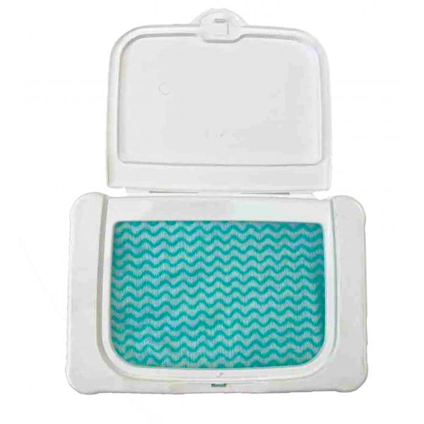 Sparkle-It-70%25-Alcohol-Surface-Wipes-Tubs