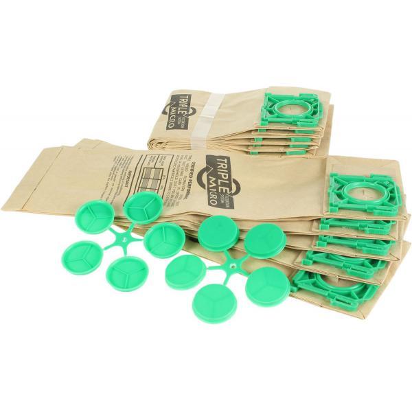 Sebo-X-Bag-Paper-Bag