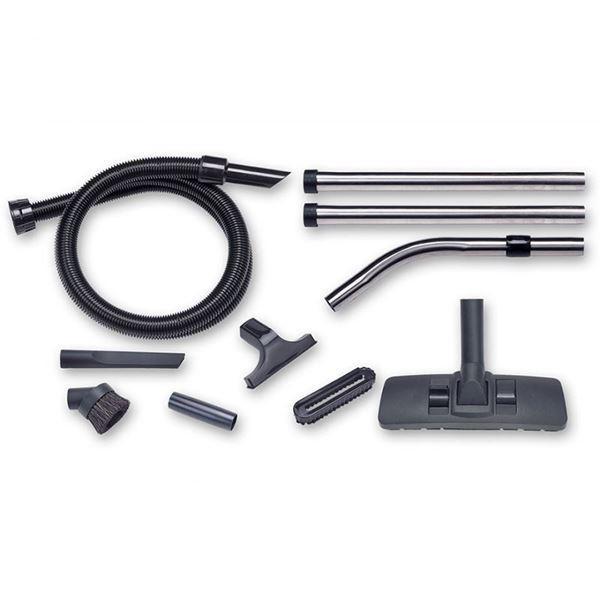 Numatic-Henry-A1-Kit-Full-32mm-S-Steel