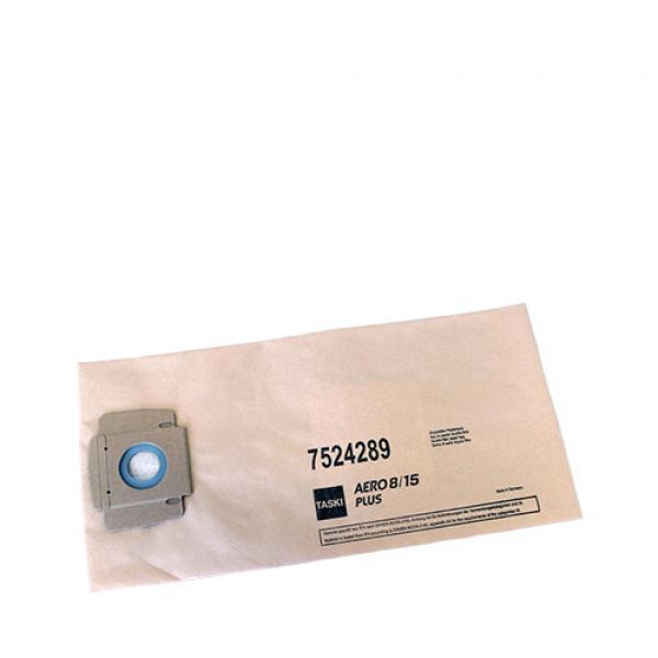 Taski-Aero-8-15-Filter-Paper-Bags