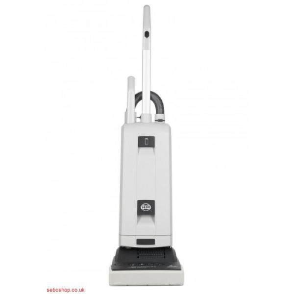 Sebo-Vacuum-Cleaner-XP10