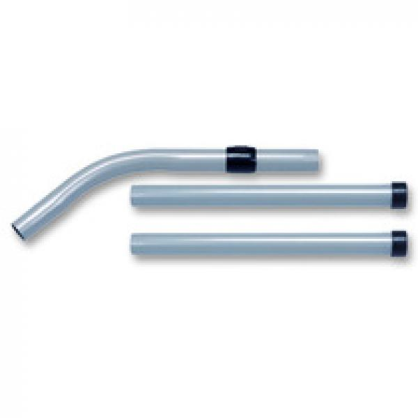 Henry-3-Piece-Metal-Pipe-Assembly