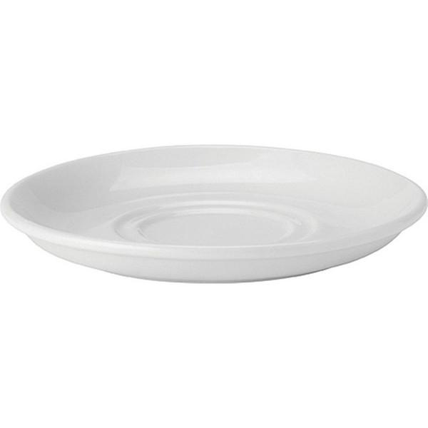 Pure-White-Double-Well-Saucer-6---15cm-
