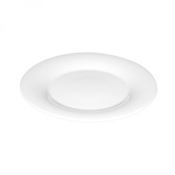 Avantgarde-Flate-Plate-10.6---27cm-