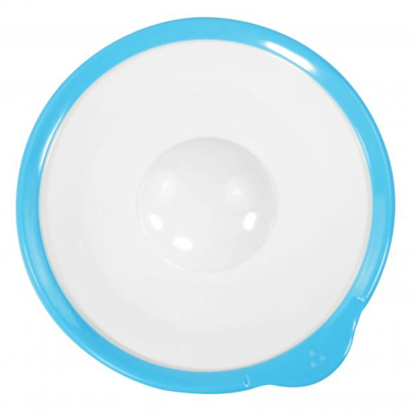 Omni-White-Saucer-with-Blue-Rim--140-x130-x18mm