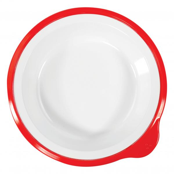 Omni-White-Small-Deep-Plate-w-Red-Rim-180-x-170-x-35mm