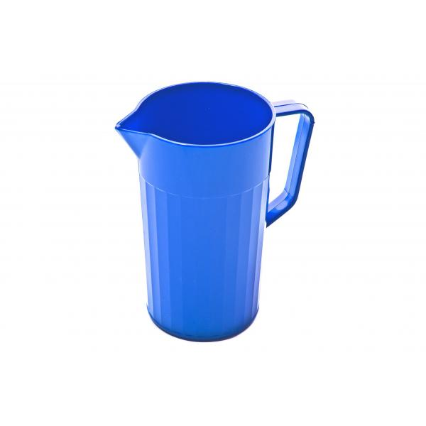 Polycarbonate-Jug-1.1ltr--Blue