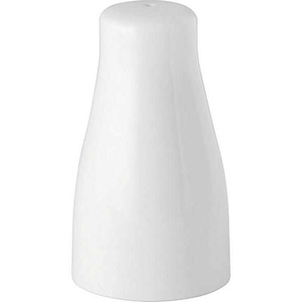 Pure-White-Salt-Pourer-3.3---8.5cm-