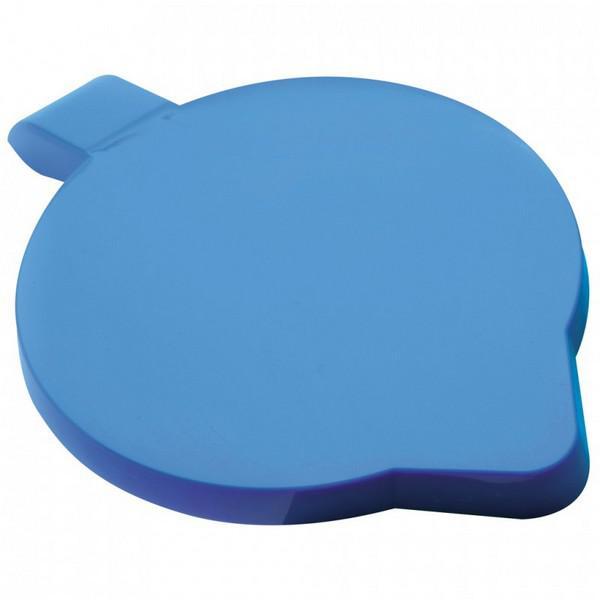 Jug-Lid----Blue--750ml-or-1.1L-