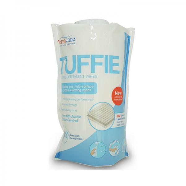 Tuffie-Detergent-Wipes