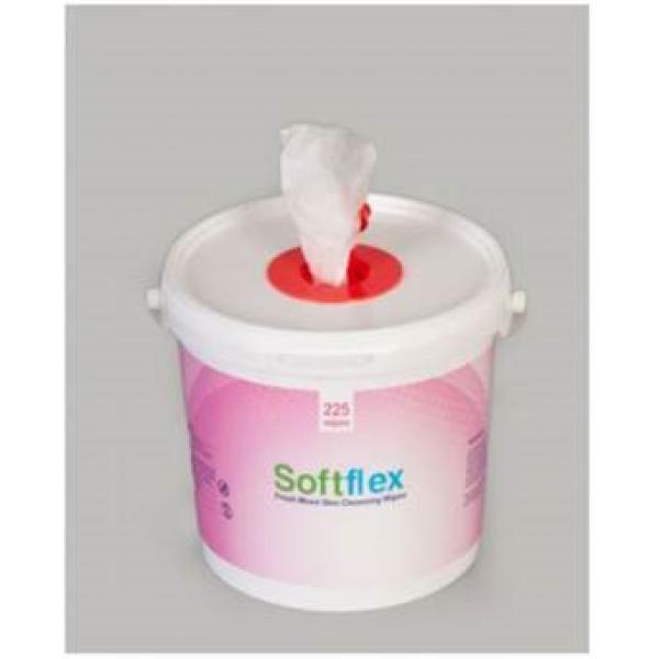 Softflex-Wet-Wipes-Tub