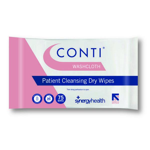 Conti-Wash-Cloth---50gm---30cm-x-29cm---CWW075P