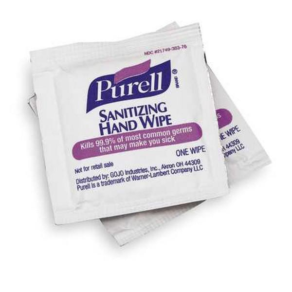 PURELL-Sanitizing-Hand-Wipes-Ind-Wrapped