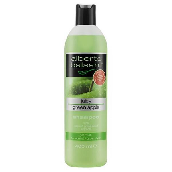 Alberto-Balsam-Shampoo