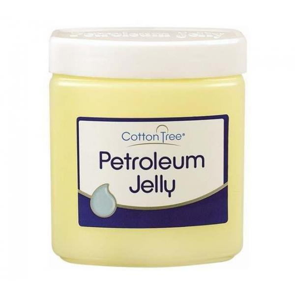 Petroleum-Jelly