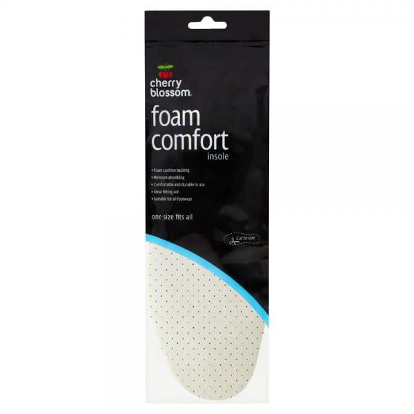 Odor-Eaters-Insoles-Ultra-Comfort---Reg