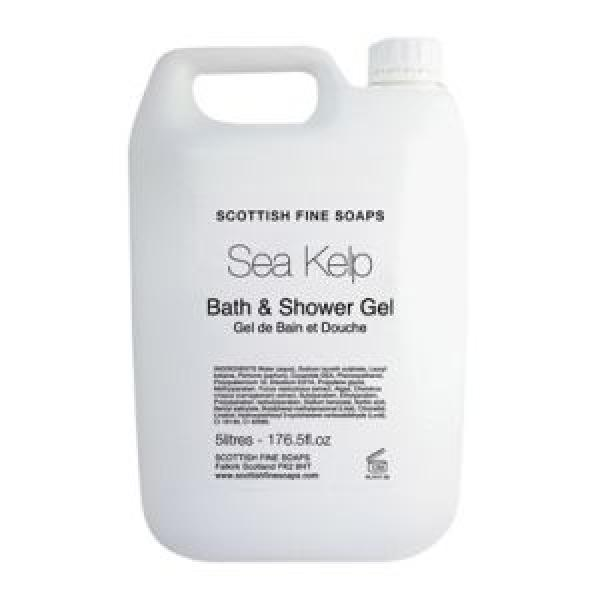 Sea-Kelp-Bath---Shower-Gel