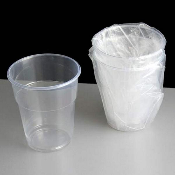 Individually-Wrapped-9oz-Tumblers