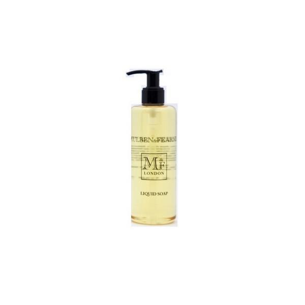 Mulben---Fearne-Ecopump-300ml-Liquid-Soap