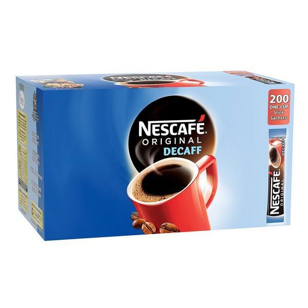 Nescafe-De-Caff-Sticks