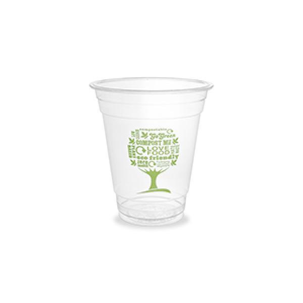 16oz-PLA-plain-cold-cup--96-Series---R500Y