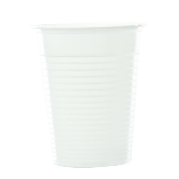 Disposable-Plastic-7oz-Squat-Cups