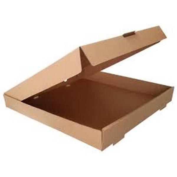 12--Brown-Pizza-Box