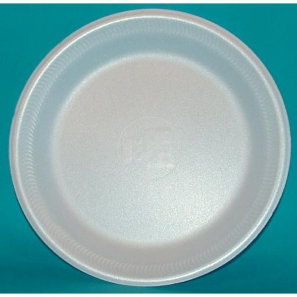 Lindis-9--EPS-Poly-Plates-Un-Laminated--TP3-