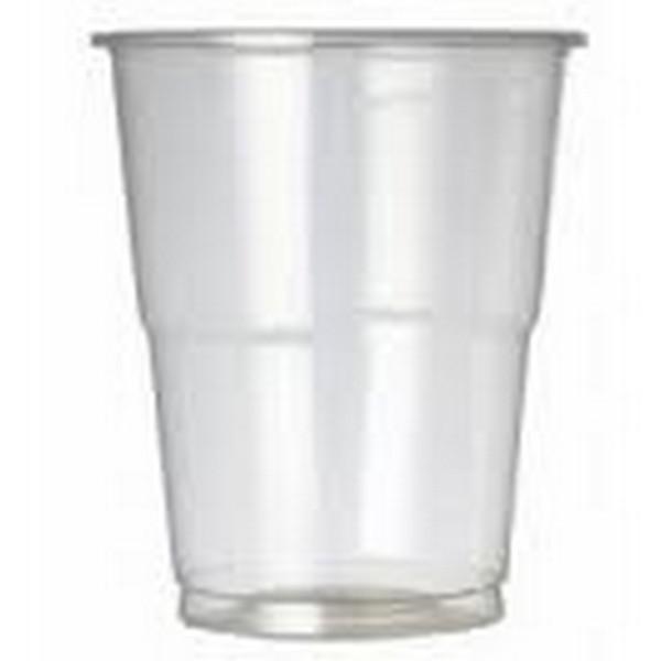 7oz-Disposables-Glasses