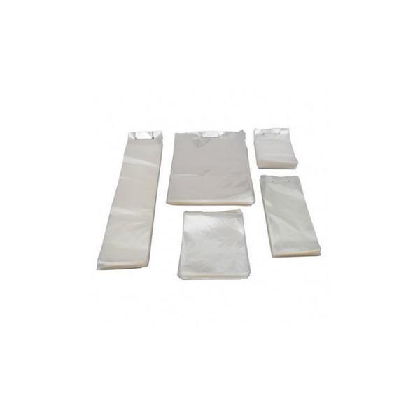 Heat-Sealing-Bag-150x250mm-PP001