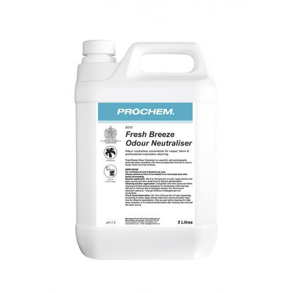 Prochem-Fresh-Breeze-Odour-Neutraliser