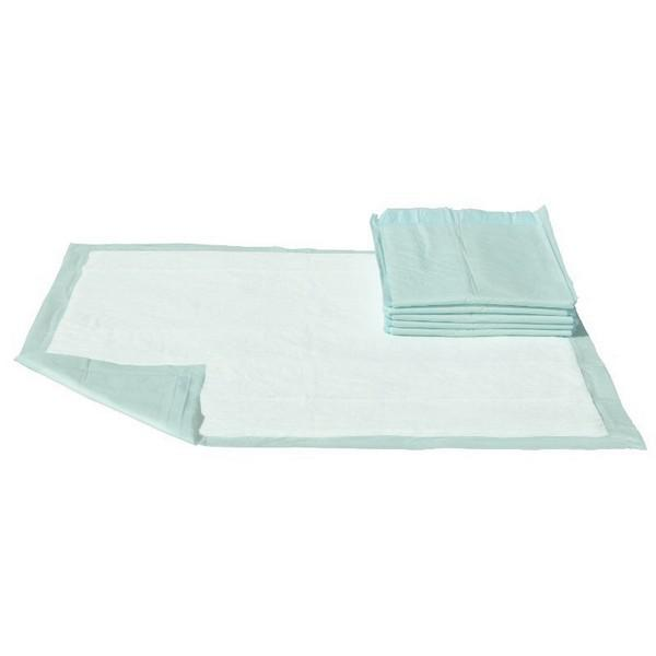 Disposable-Bed-Sheet-75x57cm-5ply-D16