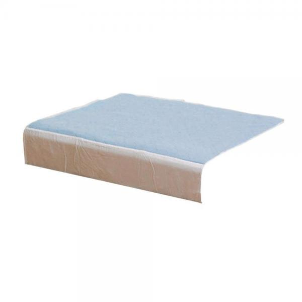 Kylie-Bed-Pad-Waterproof-Reusable-1sq-mtr