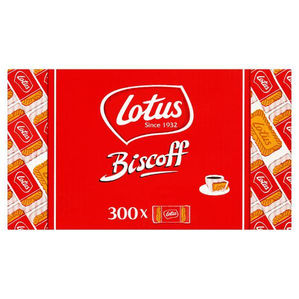 Lotus-Caramilised-Biscuits