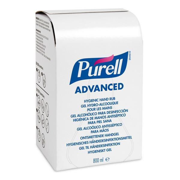PURELL-Advanced-Hygienic-Hand-Rub-800ml