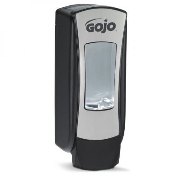 GOJO ADX-12 Dispenser - Chrome 8888